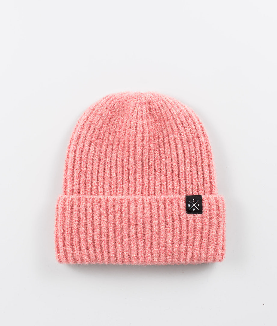 Dope Chunky Pipo Pink