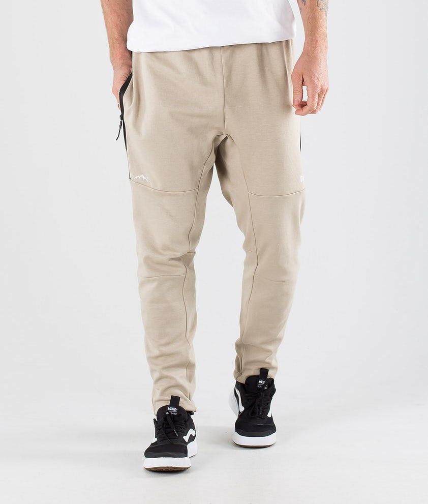 Dope Ronin Pants Sand