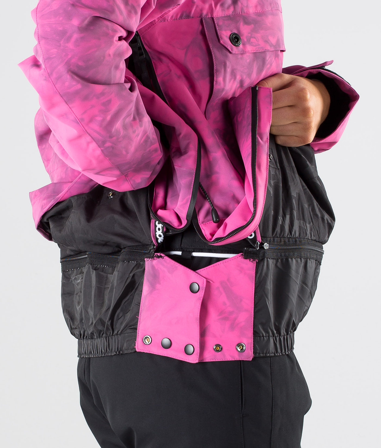 Buy Annok W Snowboard Jacket from Dope at Ridestore.com - Always free shipping, free returns and 30 days money back guarantee