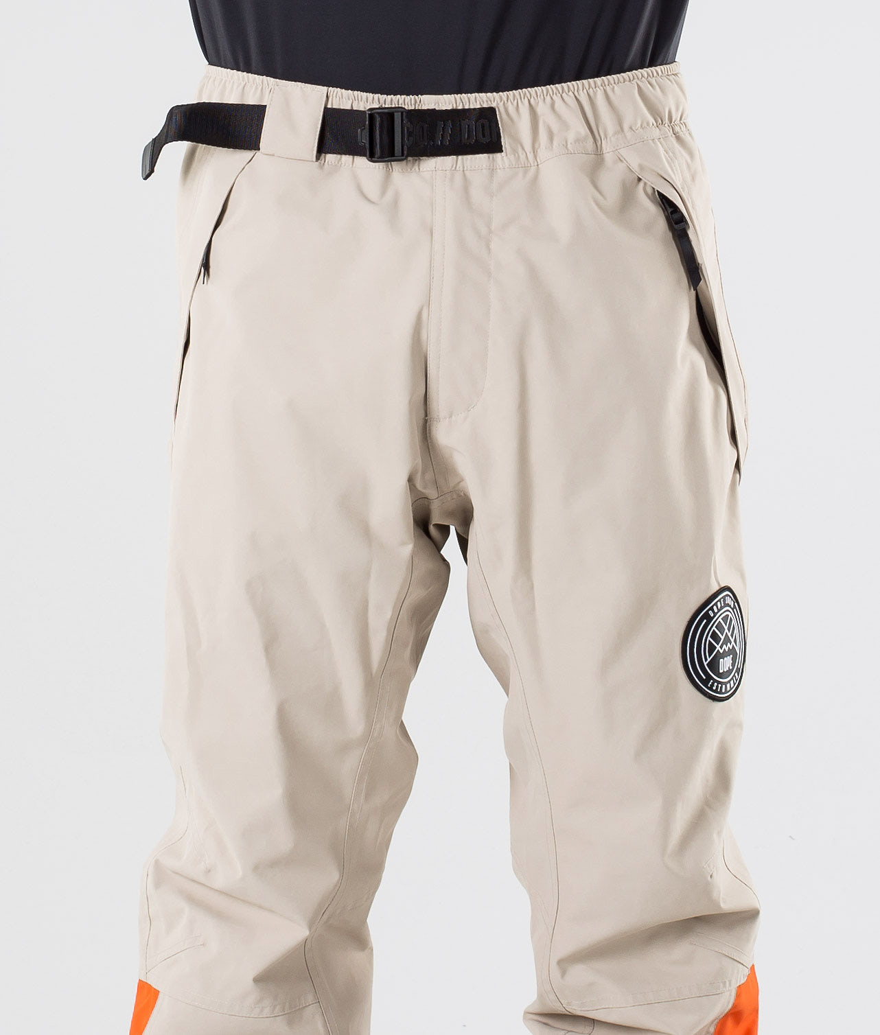 Buy Blizzard LE Snow Pants from Dope at Ridestore.com - Always free shipping, free returns and 30 days money back guarantee