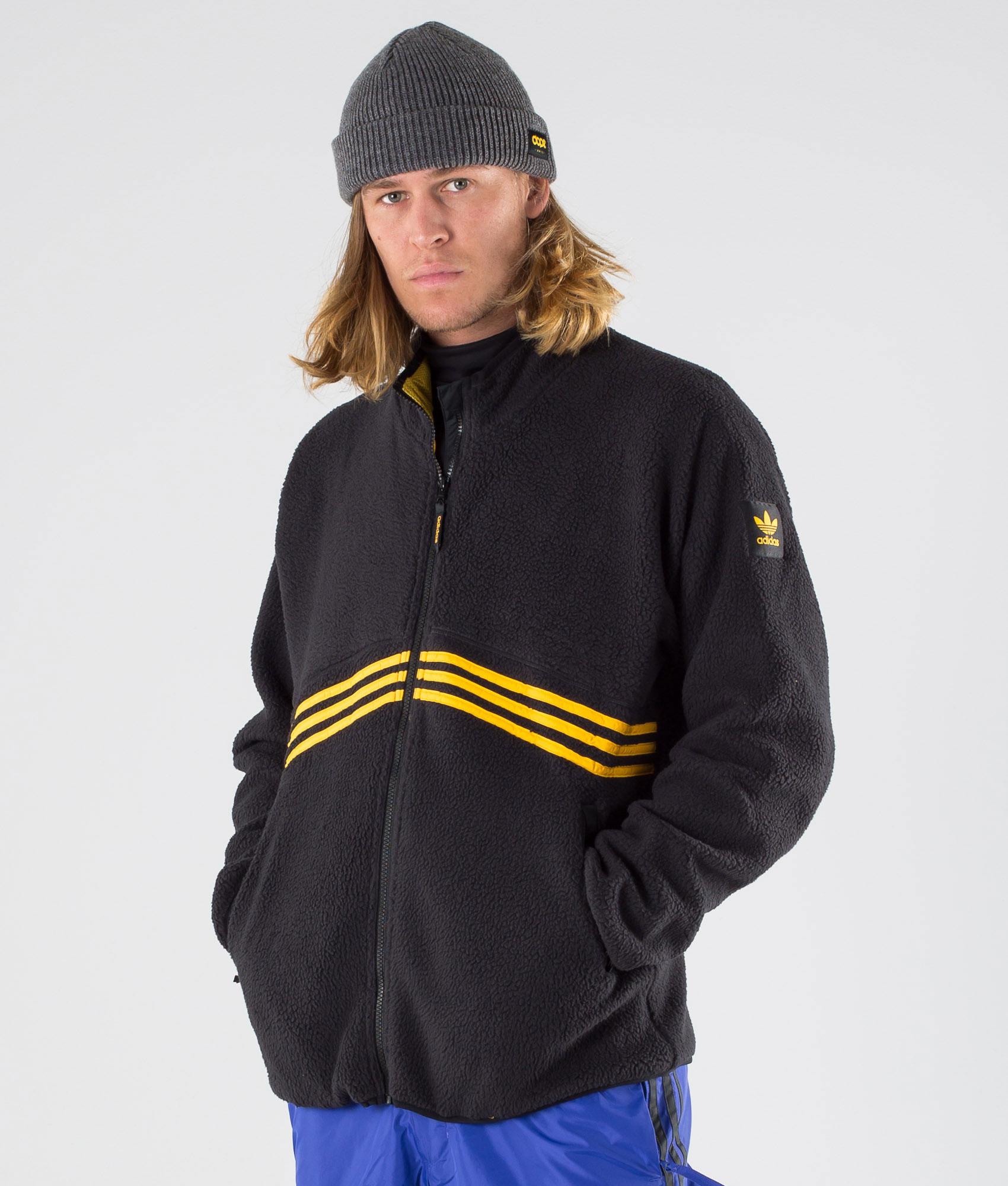 adidas skate jacket