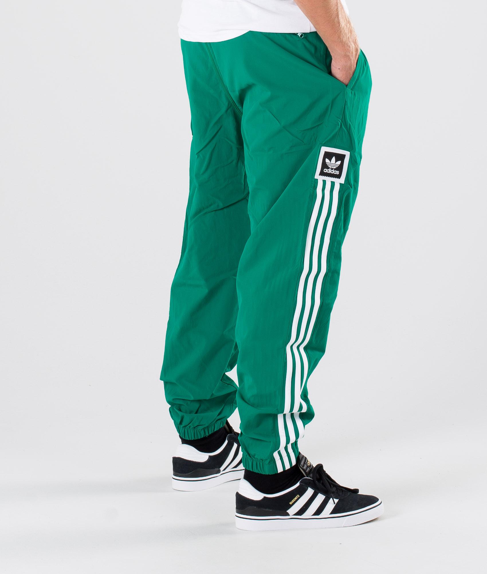 Adidas Spezial Grau eBay Kleinanzeigen