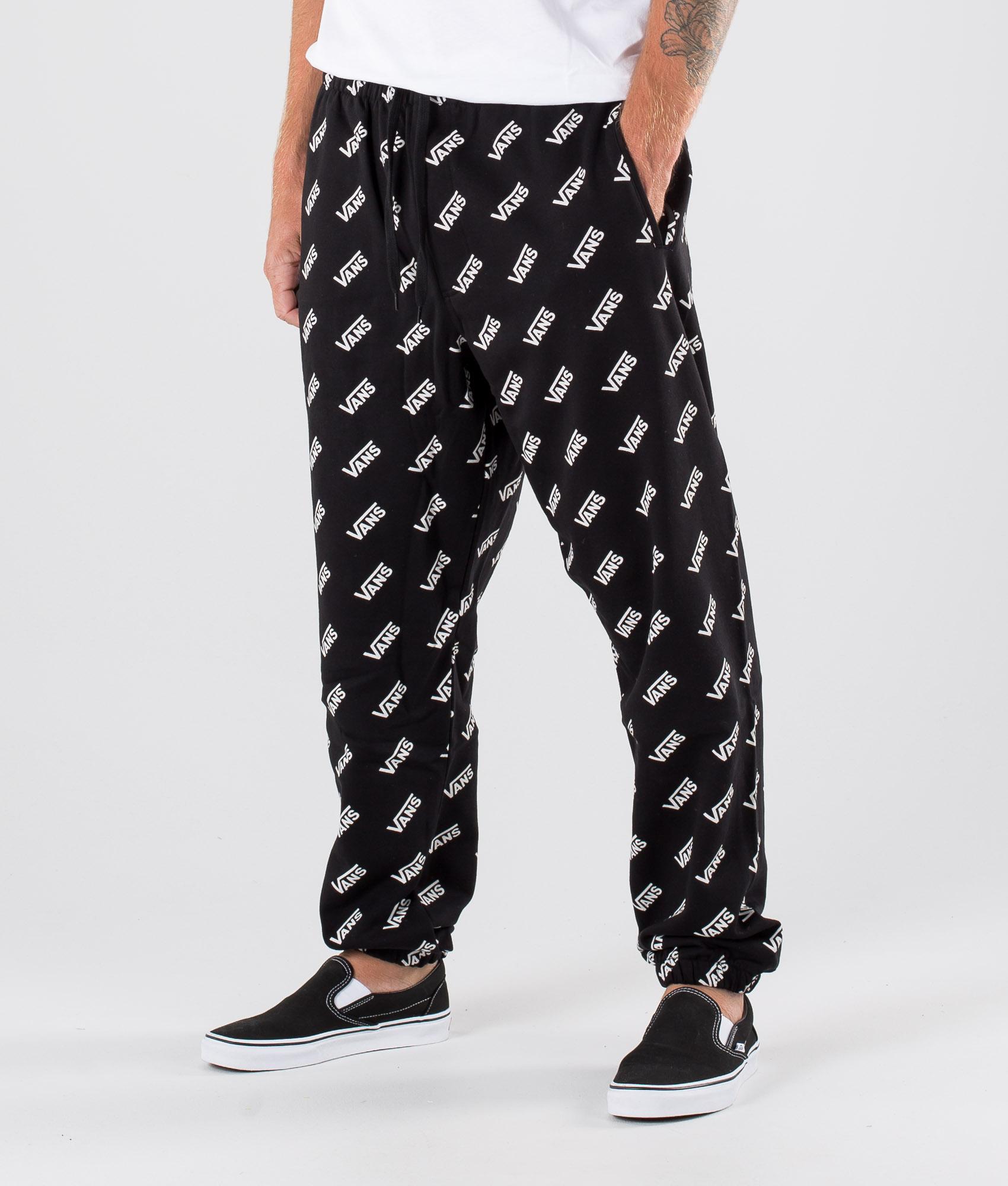 Pantalon Homme Streetwear | Livraison Gratuite | RIDESTORE