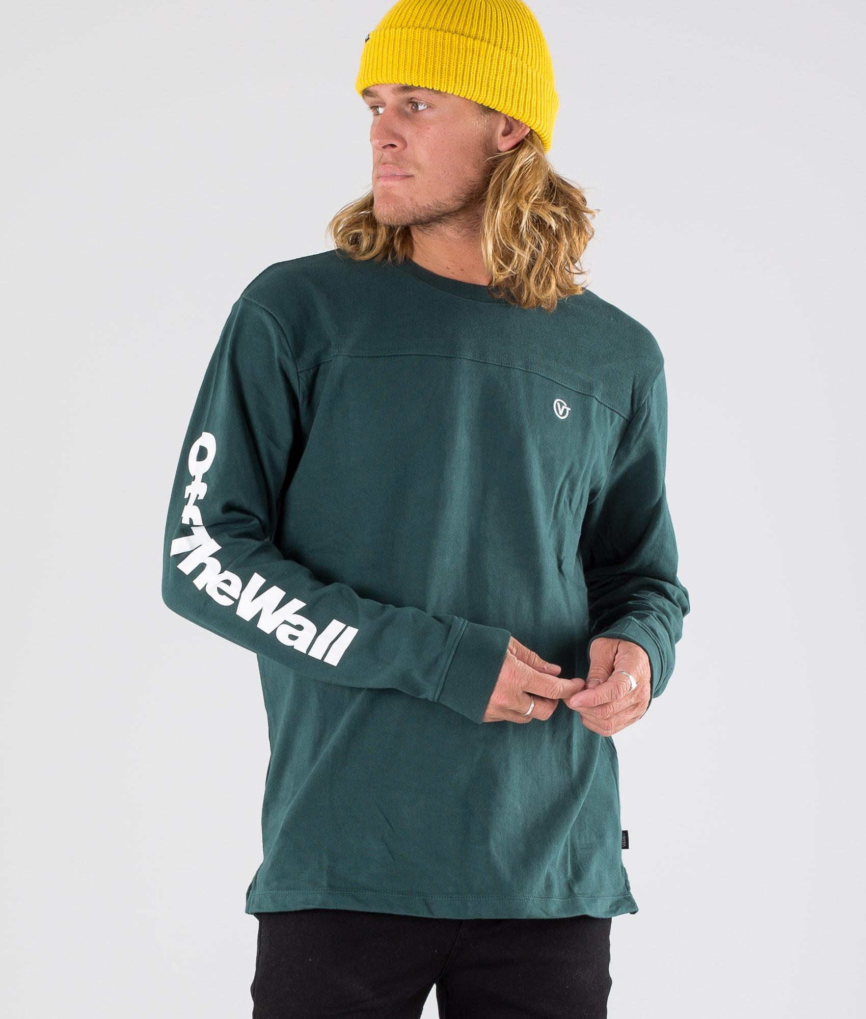 Vans streetwear Kaufe hier online! |