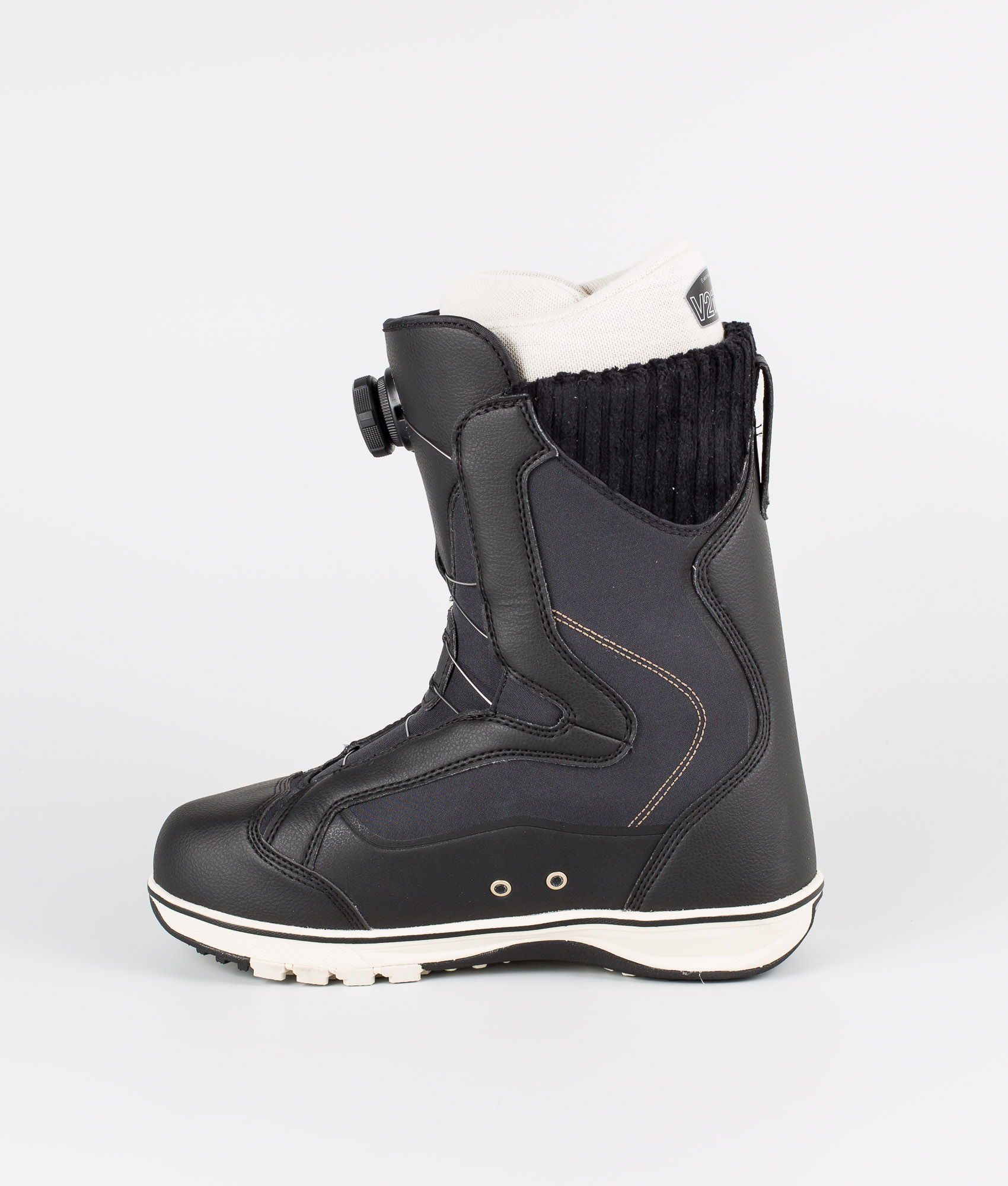 Vans Encore OG Boa Snowboard Boot Women's