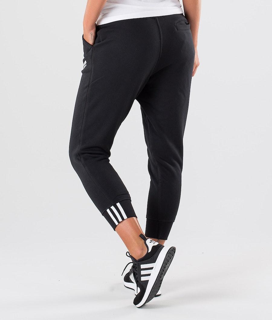 Adidas Originals Pant. Pantalon Femme Black
