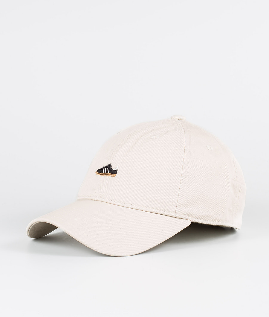 Adidas Originals Samba Casquette Clear Brown/Black