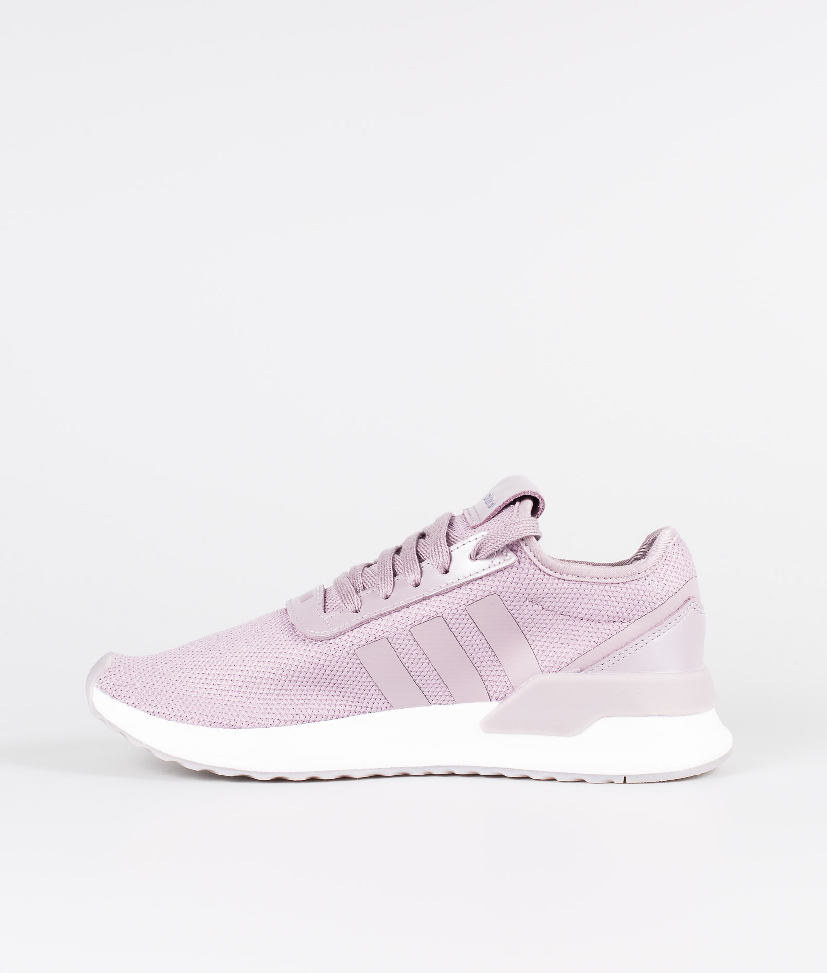 Adidas Originals U_Path X W Schuhe Soft VisionChalk Purple S18Ftwr White