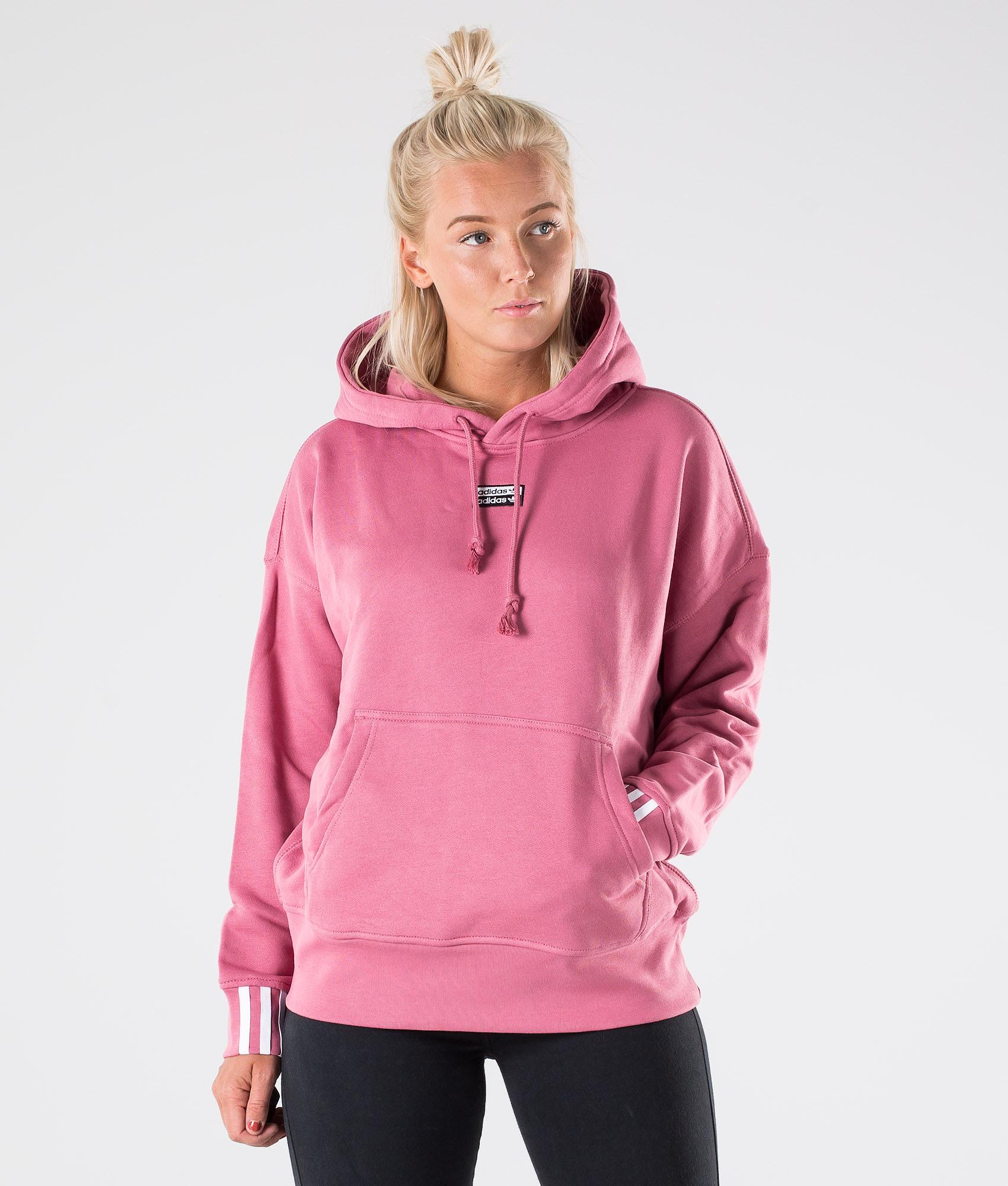 8a06eac3 Adidas Originals