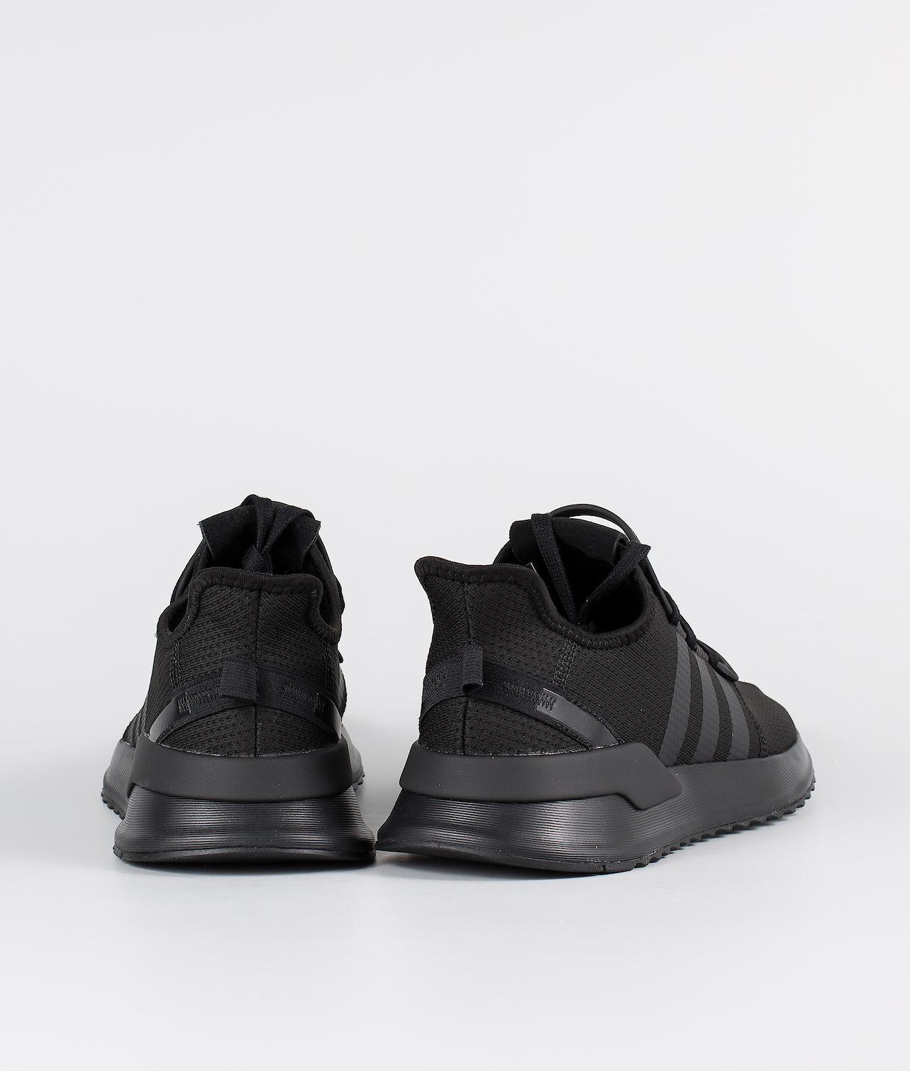 Kjøp U_Path Run Sko fra Adidas Originals på Ridestore.no - Hos oss har du alltid fri frakt, fri retur og 30 dagers åpent kjøp!
