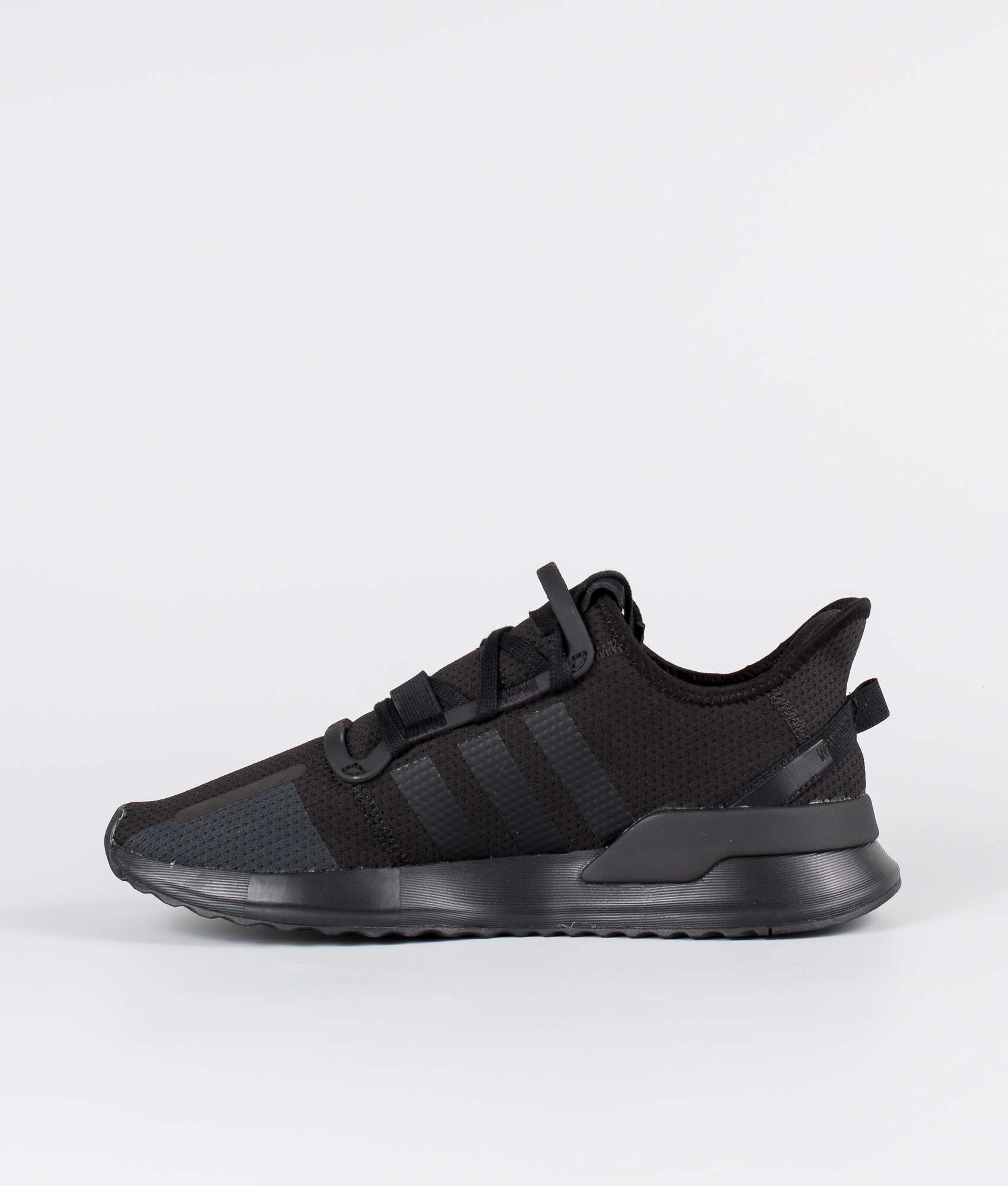 Black U Blackcore Adidas Core Originals Run Schuhe path nO0wkXN8P
