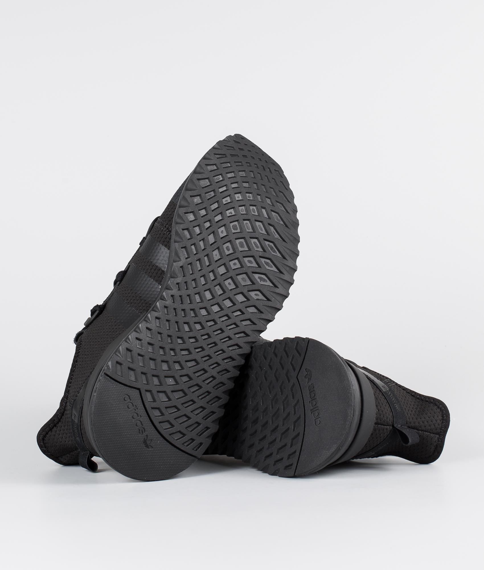 U Core Black Originals Schuhe Blackcore Adidas path Run wOkiPZuXT