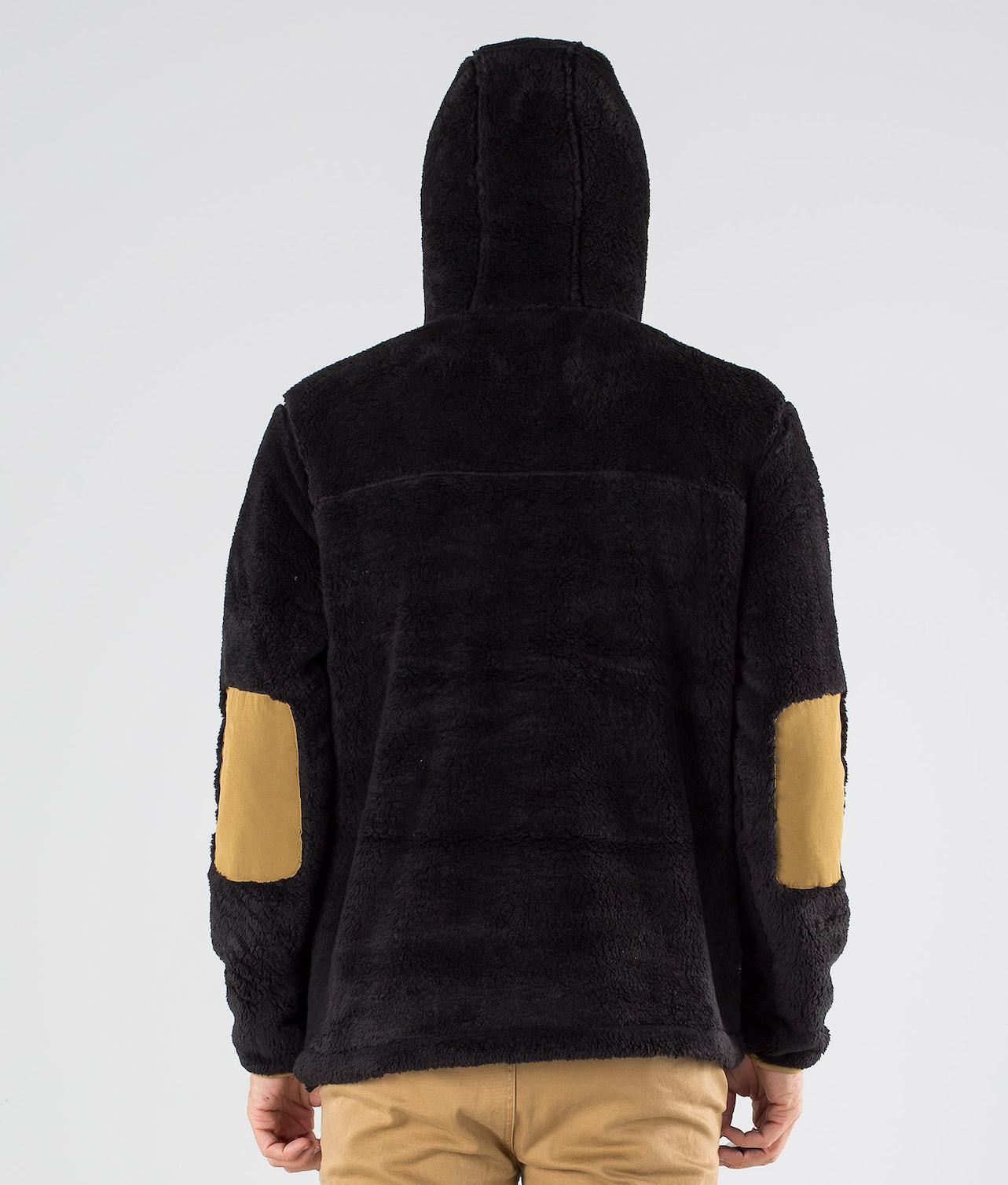 Kjøp Cmpshr Poie Hood fra The North Face på Ridestore.no - Hos oss har du alltid fri frakt, fri retur og 30 dagers åpent kjøp!