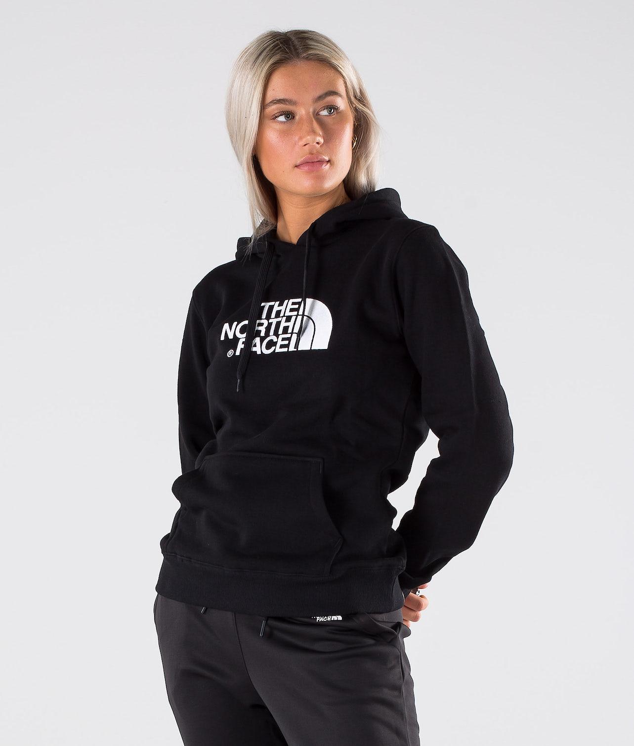 Köp DrePeak Hood från The North Face på Ridestore.se Hos oss har du alltid fri frakt, fri retur och 30 dagar öppet köp!