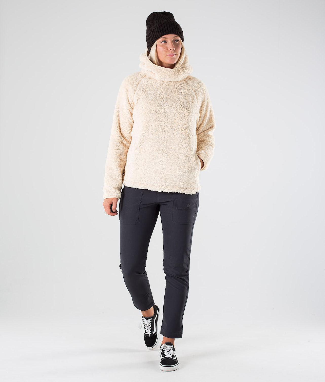 Köp Lynx Pullover Hood från Burton på Ridestore.se Hos oss har du alltid fri frakt, fri retur och 30 dagar öppet köp!