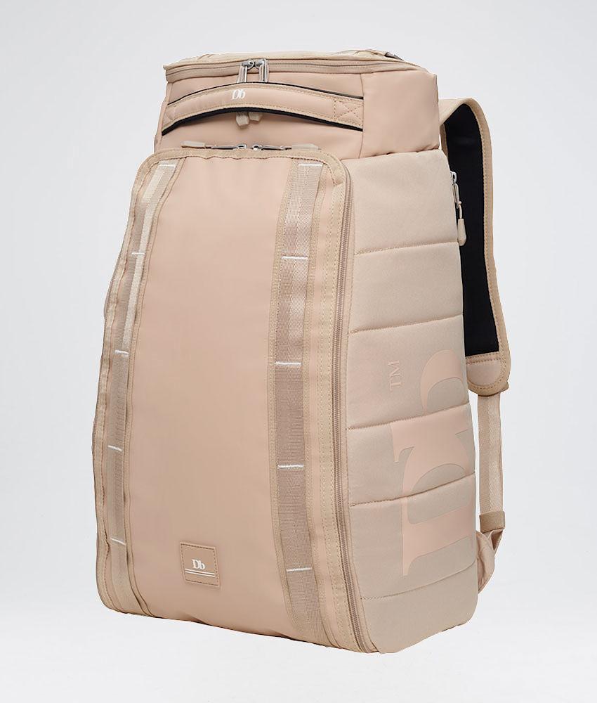 Douchebags Hugger 30l Väska Snow Desert Khaki