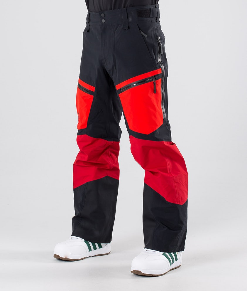 Peak Performance Gravity Snowboardbukse Dynared