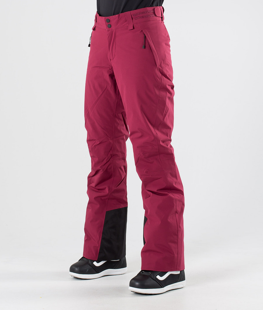 Peak Performance Anima Pantalon de Snowboard Rhodes