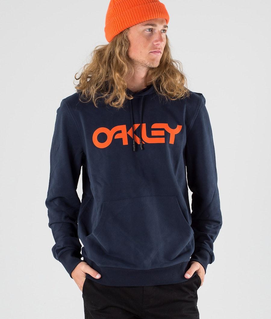 Oakley B1B Hoodie Fathom