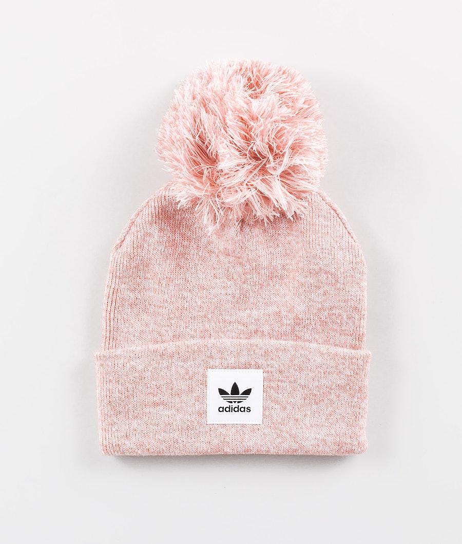 Adidas Originals Melange BoBBle Pipo Pink Spirit/White