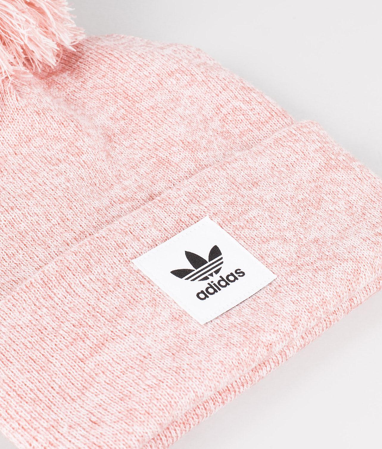 Melange BoBBle | Achète des Bonnet de chez Adidas Originals sur Ridestore.fr | Bien-sûr, les frais de ports sont offerts et les retours gratuits pendant 30 jours !