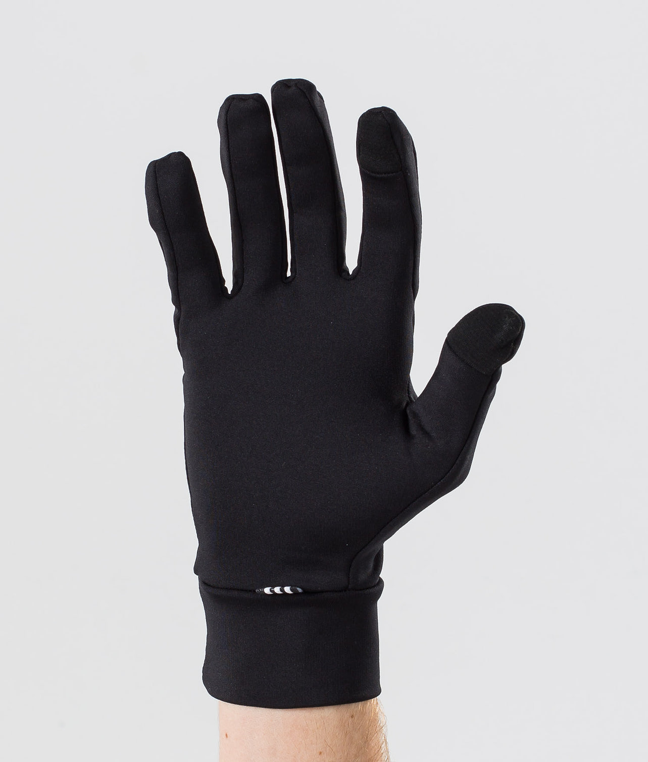 Buy Techy Ski Gloves from Adidas Originals at Ridestore.com - Always free shipping, free returns and 30 days money back guarantee