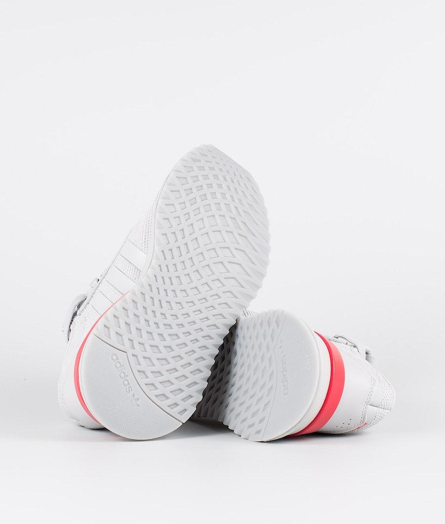 Adidas Originals U_Path X W Chaussures Femme Grey Two F17/Shock Red/Night Met.