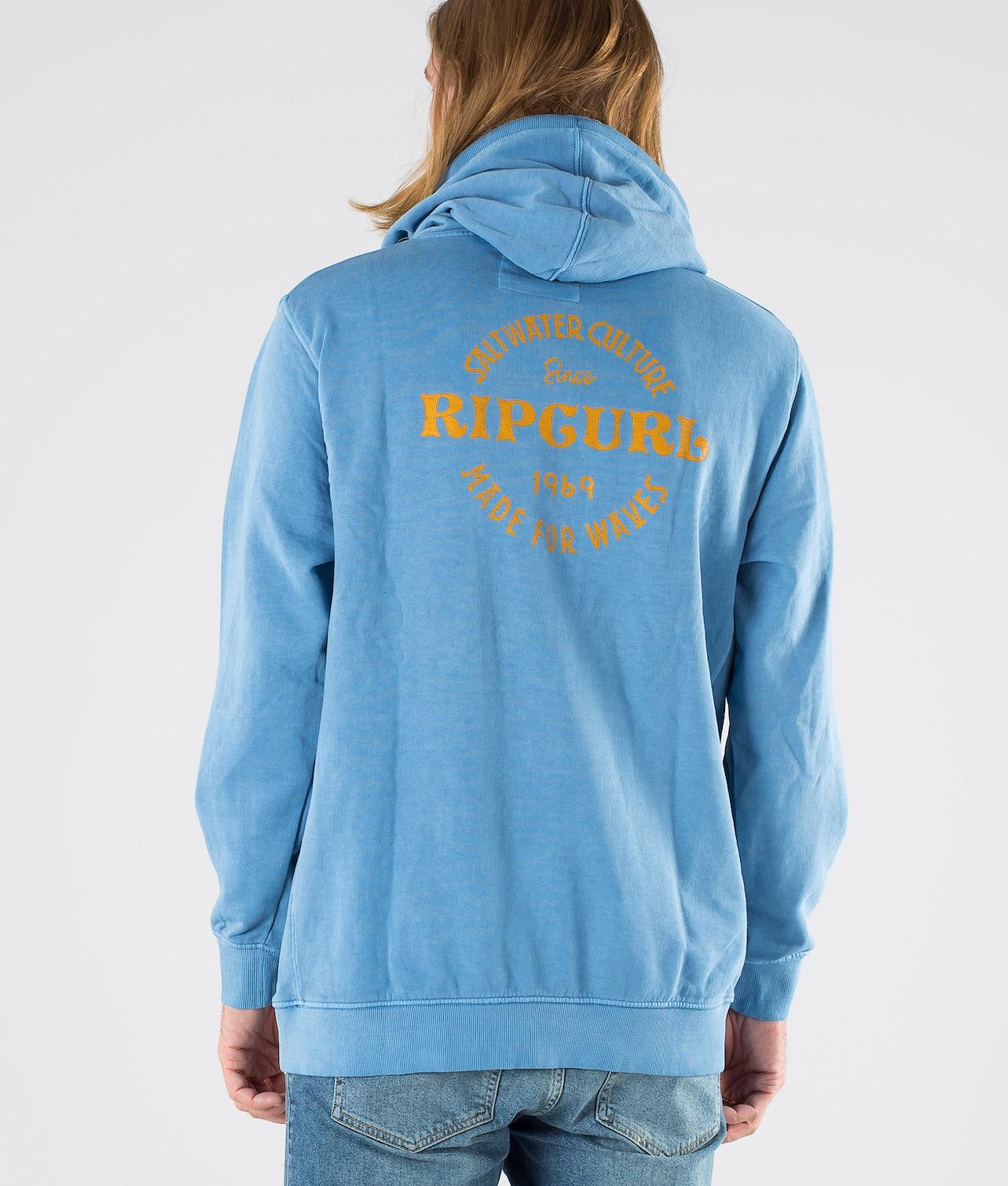 Kaufe Perfecto Hoodie von Rip Curl bei Ridestore.de - Kostenloser, schneller Versand & Rückversand.
