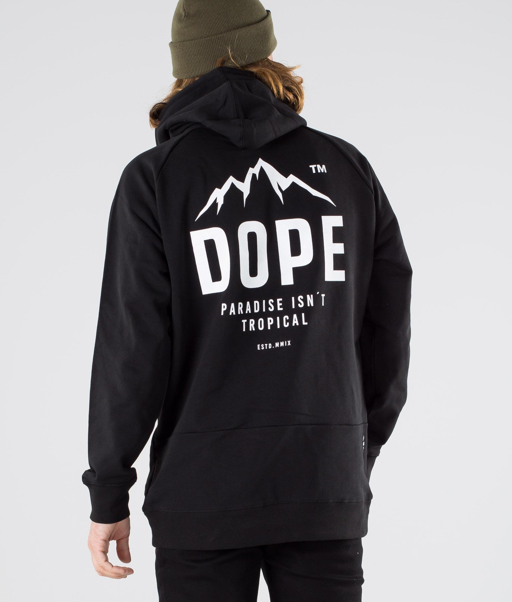 Hoodies Herr Streetwear | Fri Frakt | Ridestore.se