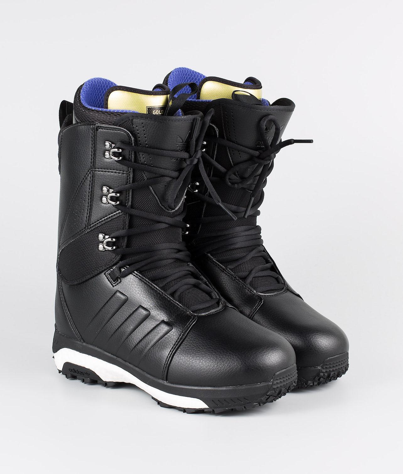 Kaufe Tactical Adv Schuhe von Adidas Snowboarding bei Ridestore.de - Kostenloser, schneller Versand & Rückversand.