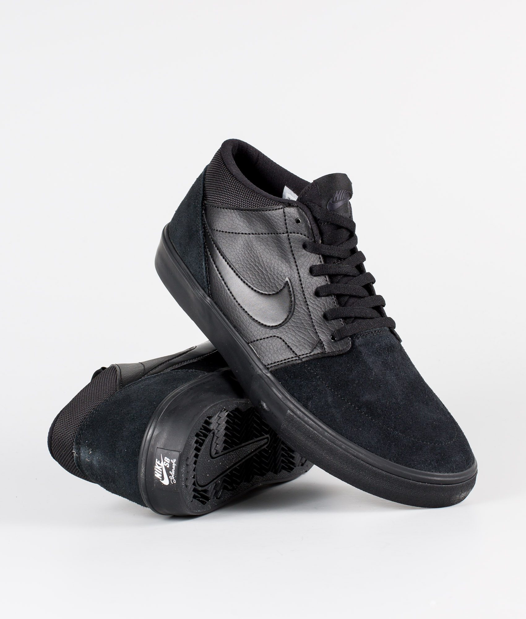 Nike sko Kjøp online her! | Ridestore.no