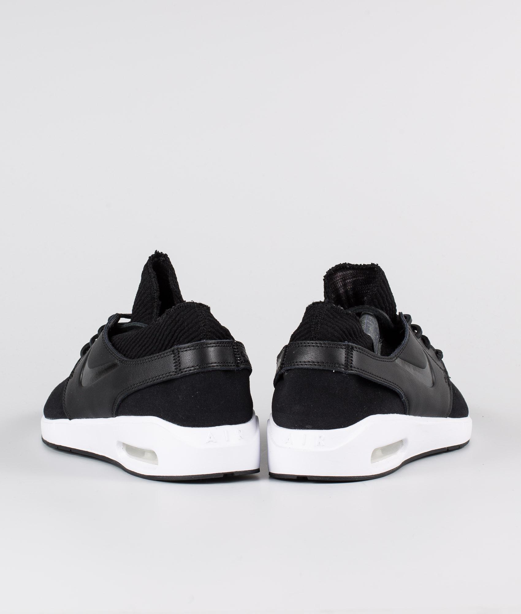 2 SB Air Premium Max Janoski Nike Grey BlackBlack Thunder Schuhe Nike Black 8Pm0ynOvNw
