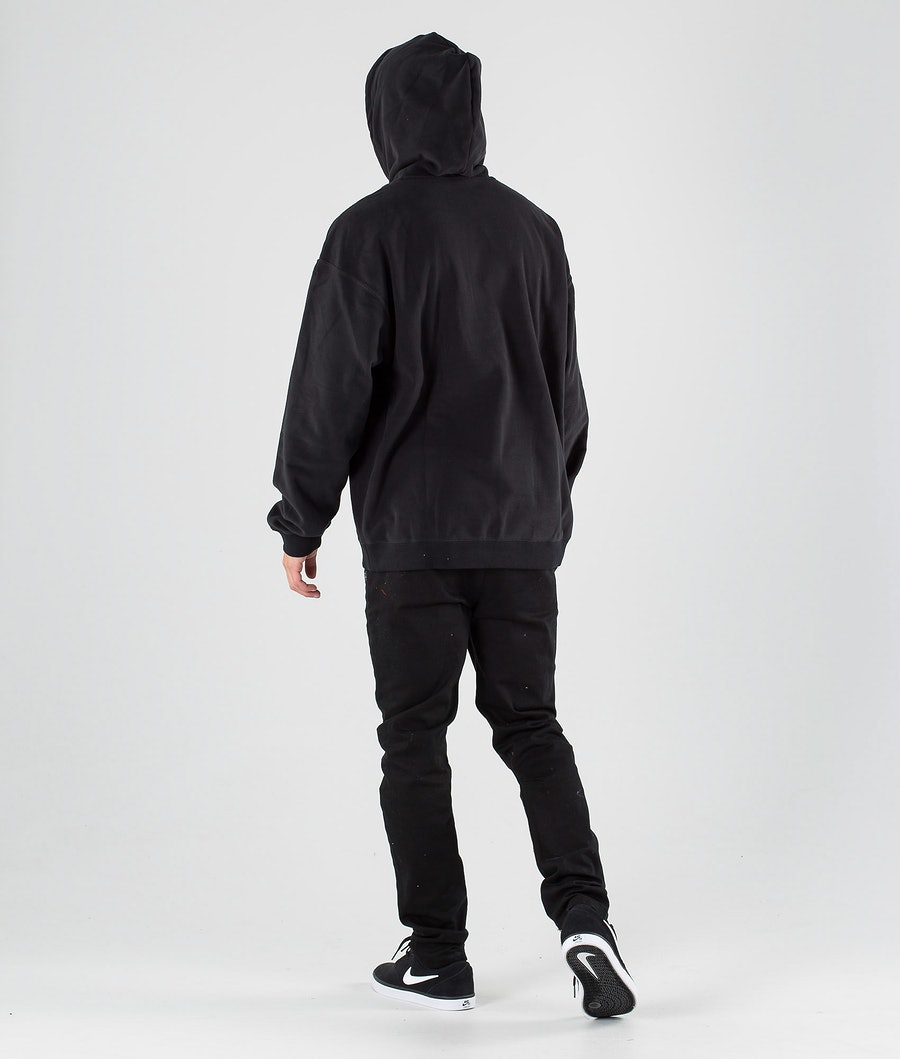 Nike SB Novelty Hood Black/White