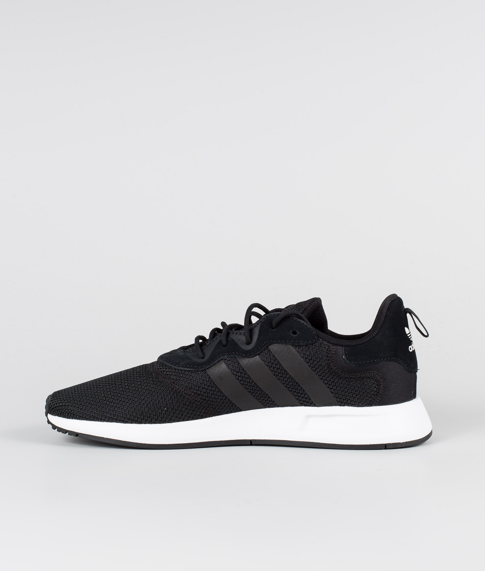 Adidas Originals X_Plr S Sko Core BlackCore BlackFootwear White