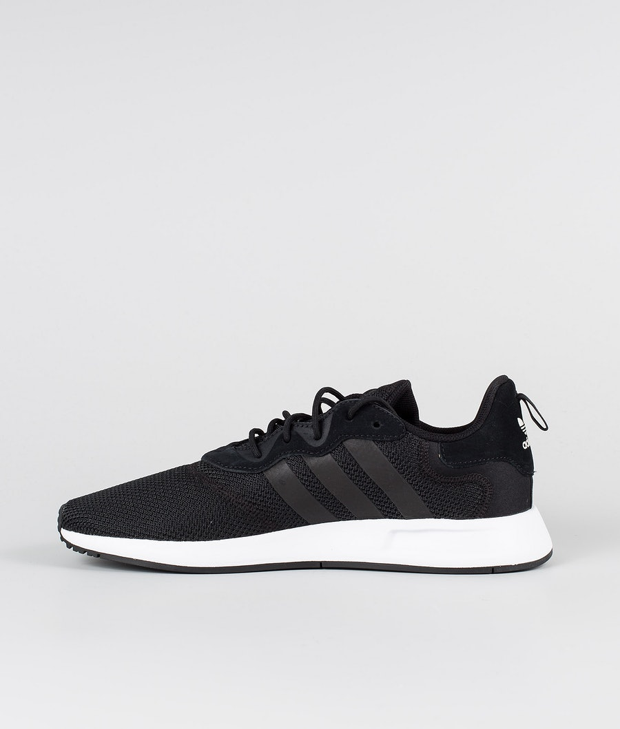 Adidas Originals X_Plr S       Schuhe Core Black/Core Black/Footwear White