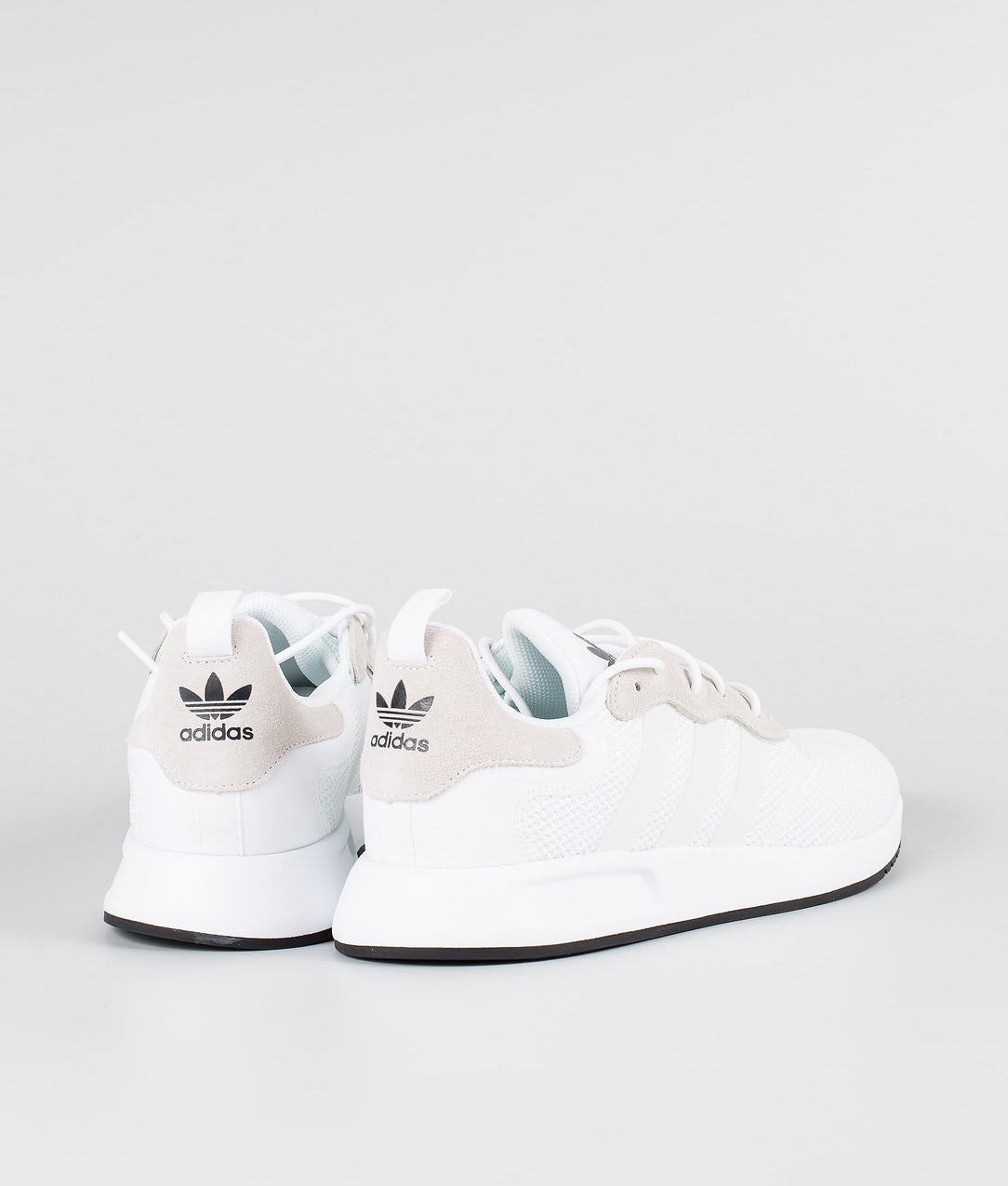 Adidas Originals X_Plr S Shoes Footwear White/Footwear White/Core Black -  Ridestore.com