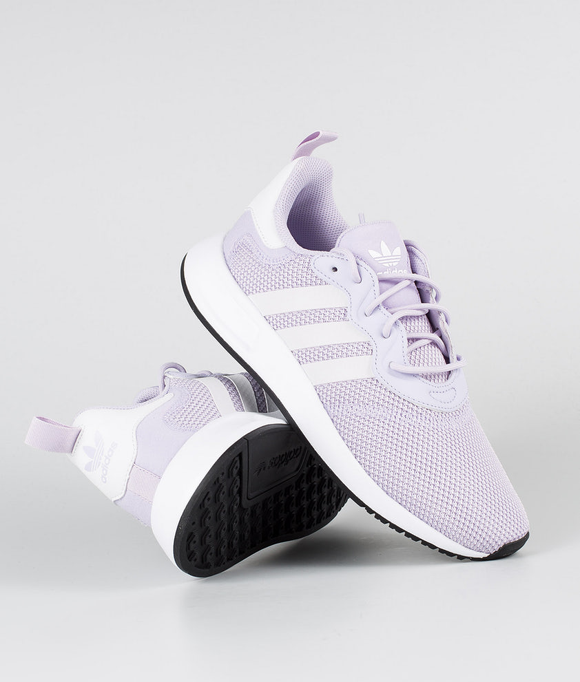 Adidas Originals X_Plr S W      Sko Prptnt/Footwear White/Core Black