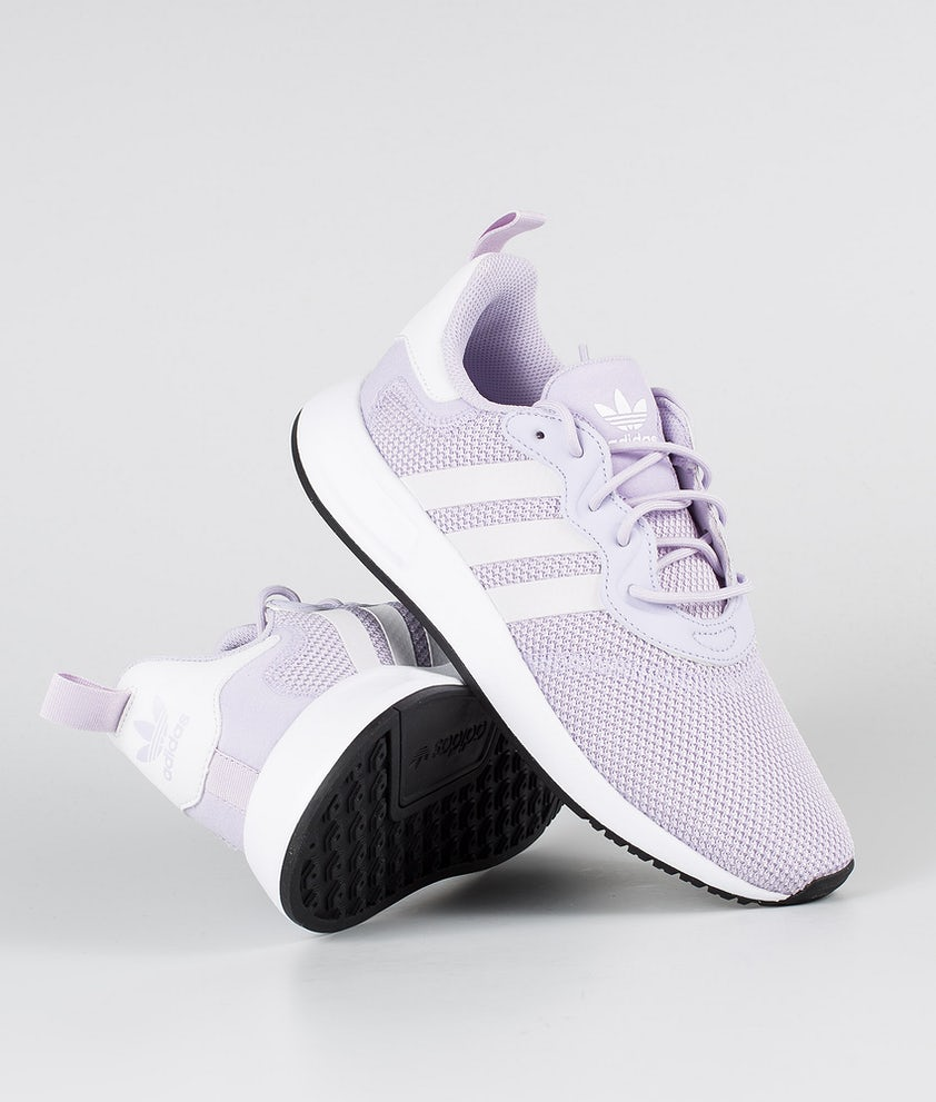 Adidas Originals X_Plr S W      Chaussures Prptnt/Footwear White/Core Black