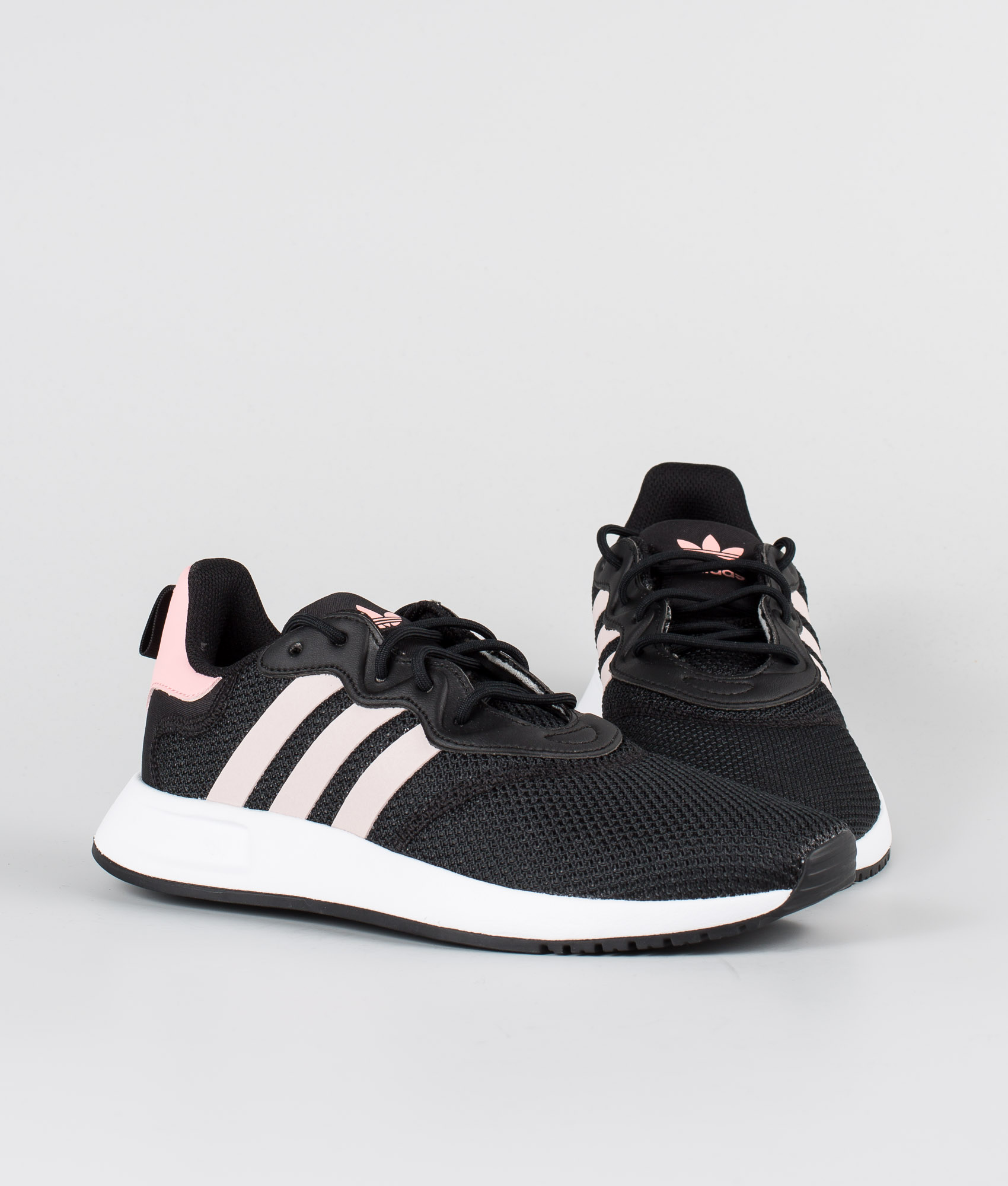 Adidas Originals X_Plr S W Schuhe Core BlackGlopnkFootwear White