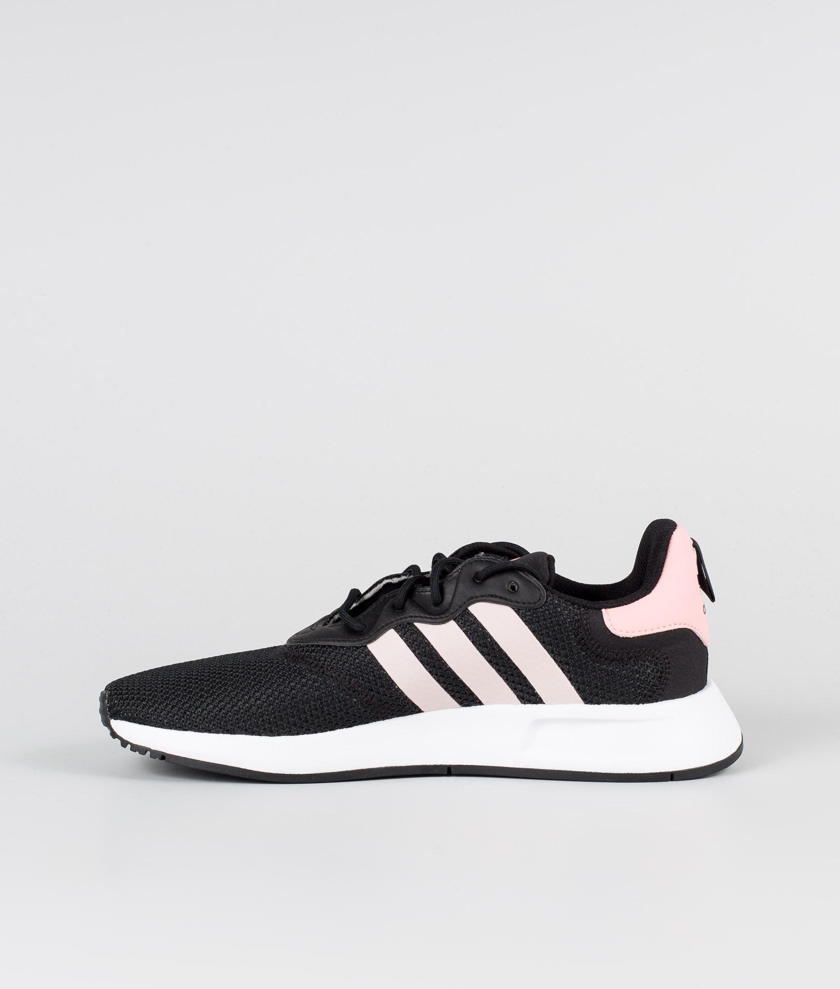 Adidas Originals X_Plr S W Sko Core BlackGlopnkFootwear White