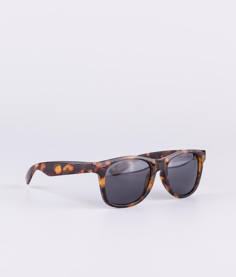 Vans Spicoli 4 Shades Aurinkolasit Cheetah Tortoise