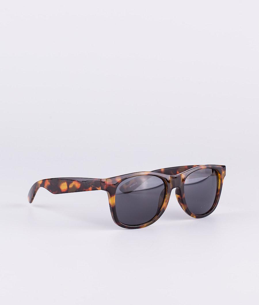 Vans Spicoli 4 Shades Lunettes de soleil Cheeta Tortoise