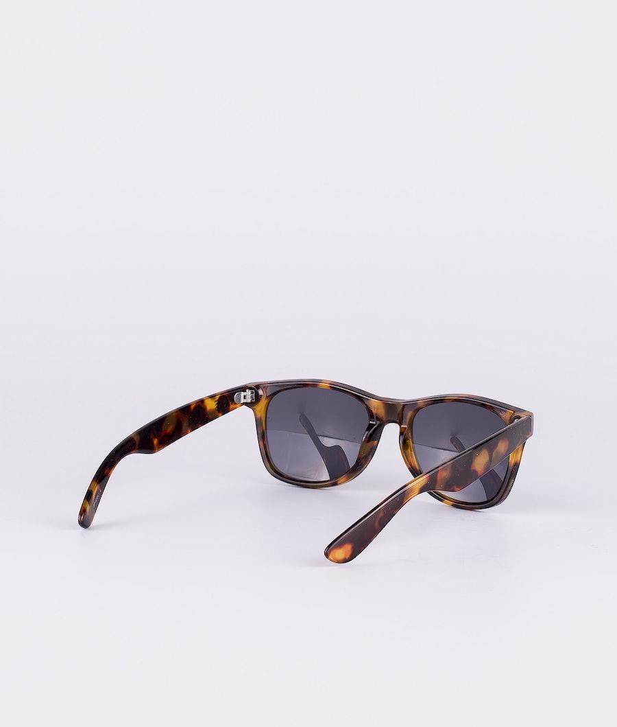 Vans Spicoli 4 Shades Solbriller Cheeta Tortoise