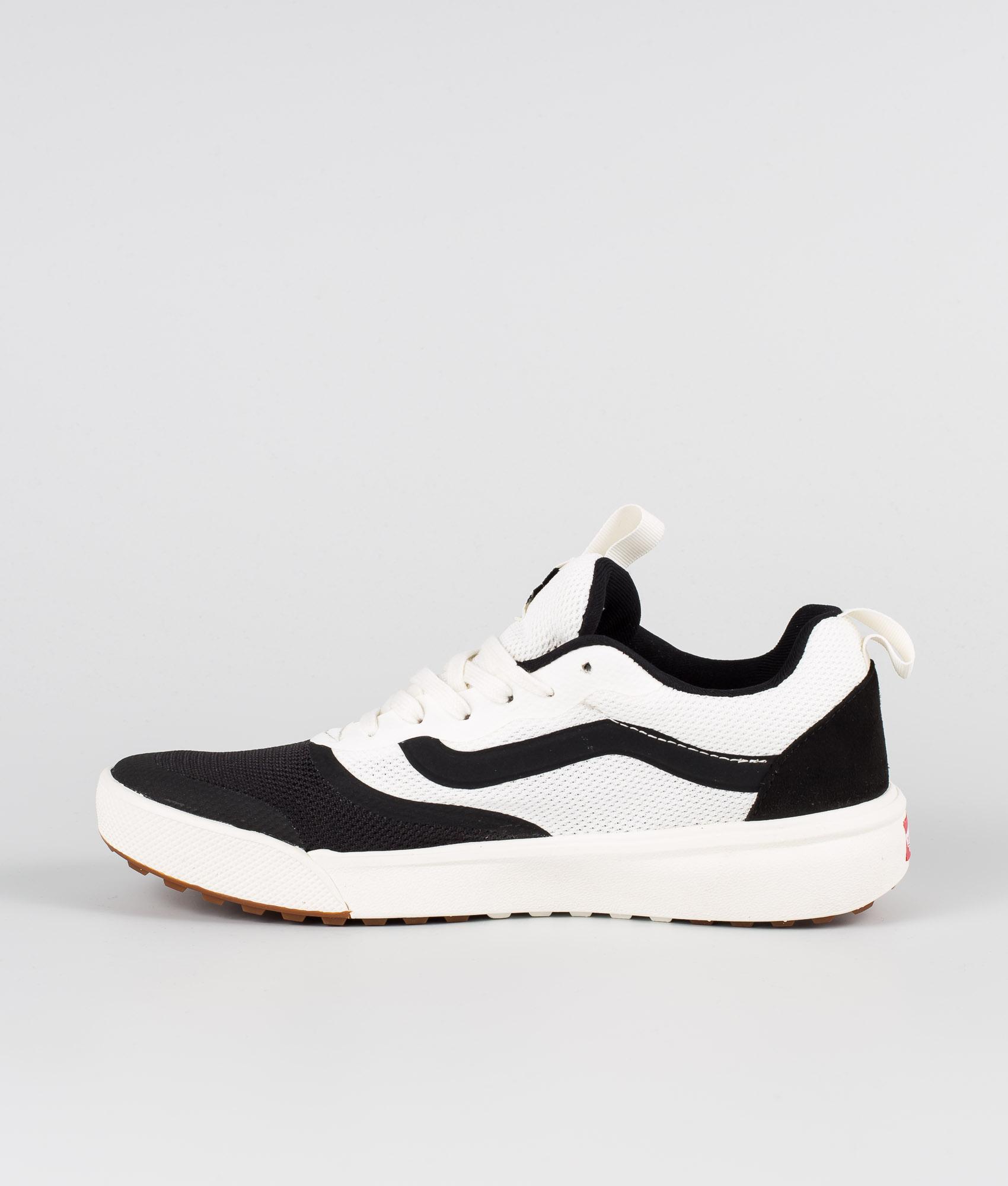 2 Tone UltraRange Rapidweld Shoes