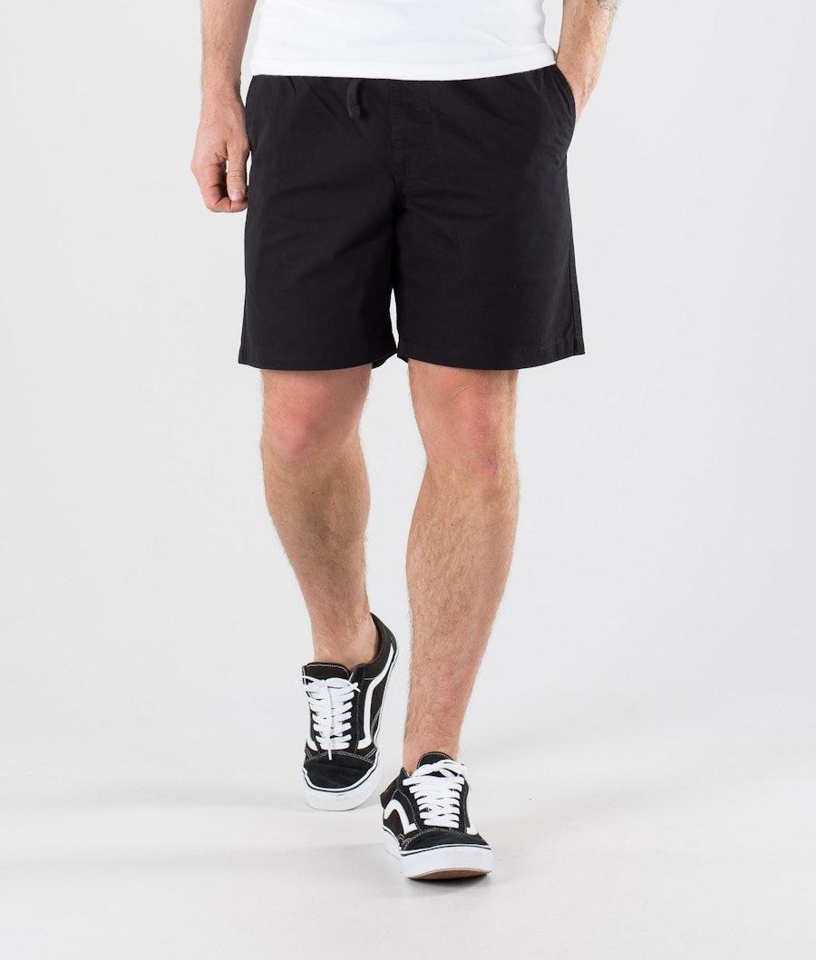 Vans Range Short 18 Shorts Black