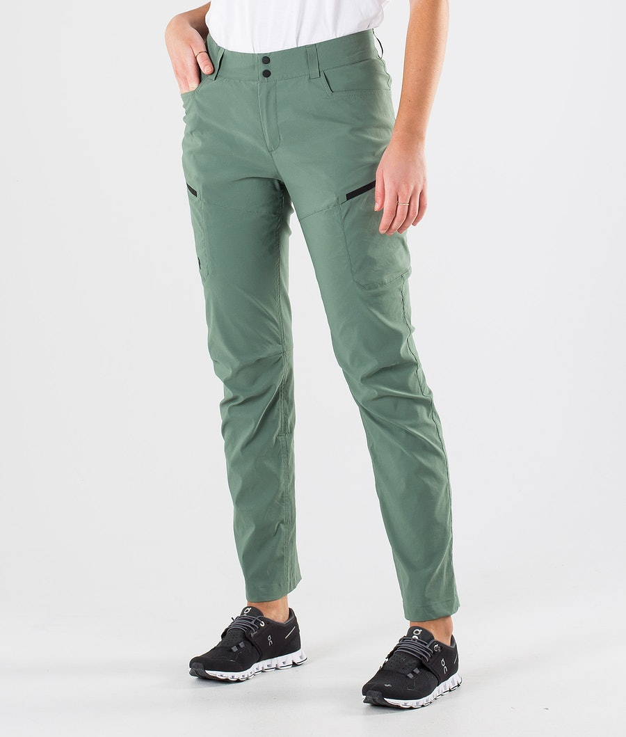 Peak Performance Iconiq Cargo Pantaloni Alpine Tundra