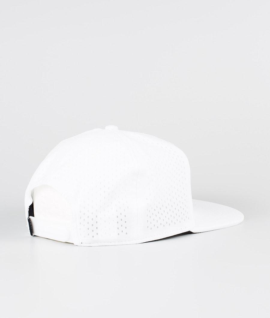 Nike Arobill Pro Cap 2.0 Caps White/Black