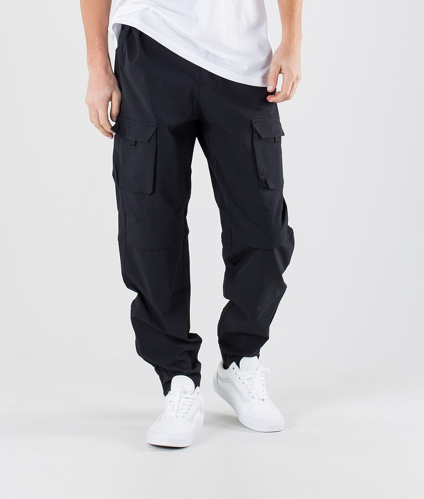 Oakley Commuter Tech Pant Byxa Blackout