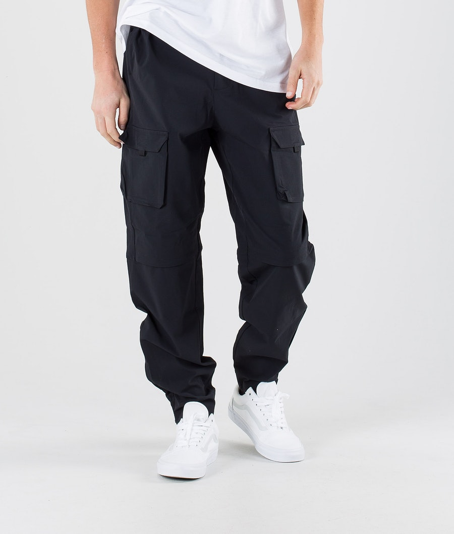 Oakley Commuter Tech Pant Pants Blackout
