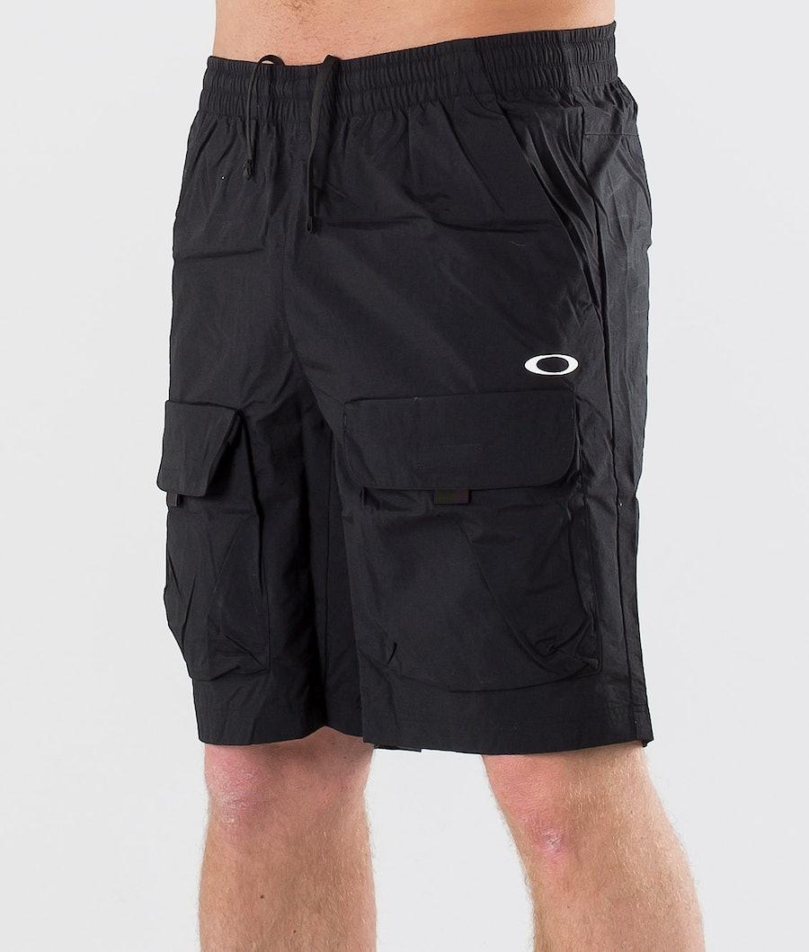 Oakley Enhance Fgl Shorts 1.0 Shorts Blackout